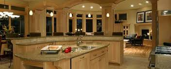How to Clean Granite Countertops Safely and Effectively – Granite
