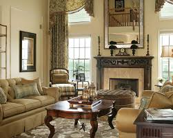 Formal Living Room Chairs by Beautiful Formal Living Room Furniture Ideas Magnificent Home