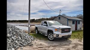 2014 GMC Sierra MPG Fuel Economy Test - YouTube 2015 Chevrolet Colorado Gmc Canyon 4cylinder Mpg Announced Ram 1500 Rt Hemi Test Review Car And Driver Drop In Mpg 2014 2018 Chevy Silverado Sierra Gmtruckscom New 15 Ford F150 To Achieve 26 Just Shy Of Ecodiesel Diesel Youtube 2013 Air Suspension Is Like Mercedes Airmatic V6 Bestinclass Capability 24 Highway Pickups Recalled For Cylinderdeacvation Issue My Ram 3500 Crew Cab 4x4 Drw 373 Aisin Fuel Economy Report Tested At 28 On Rated At Tops Fullsize Truck Realworld Over 500 Hard Miles