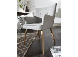 esszimmer stühle bottrop möbelhaus günstig möbel kaufen