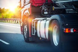 100 Indianapolis Trucking Companies How To Start A Company With No Money And Get Financing