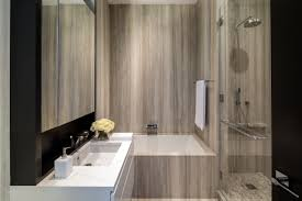 GRAFF Furnishes Luxury One57 Bathrooms, NYC :: Pressemitteilungen ... 25 Best Modern Bathrooms Luxe Bathroom Ideas With Design 5 Renovation Tips From Contractor Gallery Kitchen Bath Nyc New York Wonderful Jardim West Chelsea Condos For Sale In Nyc 3 Apartment Bathroom Renovation Veterans On What They Learned Before Plan Effortless Style Blog 50 Stunning Luxury Apartment Decoration Decor Pleasing Refer Our Complete Guide To Renovations Homepolish Emergency Remodeling Toilet