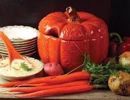 Pumpkin Soup Tureen And Bowls by 956 Best Soup Tureens Ladles Images On Pinterest Dishes Soups