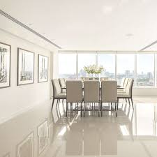 Super Polished Marfil Porcelain Floor Tile Tile Choice Tile Choice