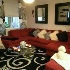 Red And Black Living Room Decorating Ideas by Sofa Pics Photo This Photo Was Uploaded By Door1 2009 Find Other