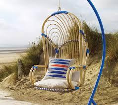 Walmart Papasan Chair Cushion by Furniture Hanging Rattan Chair Trampoline Chair Walmart