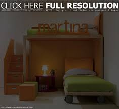 Thomas The Tank Engine Bedroom Decor Australia by Bedroom Decor Australia Best Decoration Ideas For You