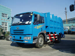 Garbage Truck,garbage Truck For Sale,FAW Truck,refuse Truck,12m3 ... New Style Japan Hooklift Refuse Collection Garbage Truckisuzu Isuzu Fire Trucks Fuelwater Tanker Isuzu Road 2015mackgarbage Trucksforsalerear Loadertw1160292rl Compactor Rubbish Management Truck For Sale Used Small For Sale 2004 Sterling Acterra Sanitation Truck Auction Manufacturer Supply Trash Compressor Compactor Alliancetrucks Volvo Fl6 Komprimatorbil Renovationsbil Garbage China Compact Type Waste Disposal Driveline And Trailer Inc 108 Greenwood Drive Summerside Safety Products Cameras