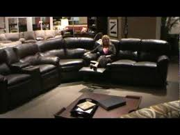 Lane Wall Saver Reclining Sofa by 3 Pc Touchdown Leather Match Reclining 3 Piece Sectional Sofa By
