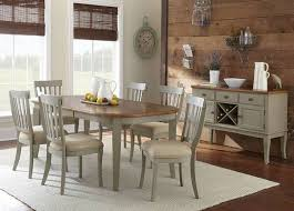 Interesting Dining Room Ideas With Kitchen Table And Chairs Dublin Tables Las