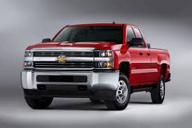 Chevrolet Diesel Cars For Sale - Chevrolet Diesel Cars Reviews ... 2015 Chevrolet Silverado 2500hd Duramax And Vortec Gas Vs 2019 Engine Range Includes 30liter Inline6 2006 Used C5500 Enclosed Utility 11 Foot Servicetruck 2016 High Country Diesel Test Review For Sale 1951 3100 With A 4bt Inlinefour Why Truck Buyers Love Colorado Is 2018 Green Of The Year Medium Duty Trucks Ressler Motors Jenny Walby Youtube 2017 Chevy Hd Everything You Wanted To Know Custom In Lakeland Fl Kelley Center