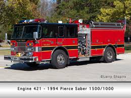 Pierce « Chicagoareafire.com