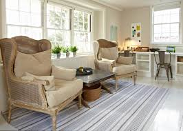 Modern Country French Living Rooms by Style Of Modern Country Living Room Choosing Modern Country