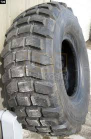 15.5/80R20 Michelin XL Tire 90+ - Oshkosh Equipment Coker Classic 250 Whitewall Radial 27515 Tire 587050 Each Ural4320 With New Loaders 081115 For Spin Tires Technicbricks Tbs Techreview 15 9398 4x4 Crawler Addendum Mud Tyres 3210515extreme Off Road 3211516suv 2357515 Help Tacoma World Mud Tires Yahoo Image Search Results Pinterest Tired Truck Goodyear Canada Inc Dealer Repair Shop Watertown Interco