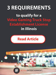 Slot Machine Video Gaming In Truck Stops Truckstop Truck Stop Stock Photos Over The Road Trucks Fueling At Ta Travel Center Truck Stop In Illinois Womans Body Identified As Killer Victim Youtube Dixie Images Alamy Slot Machine Video Gaming Stops Whats Making Me Happy This Week June 12 If You Have Five Usa Route 66 Mclean Truckers Home Truckstop Pilot Flying J Trucking News Online Stops Guide Wikivoyage Americas Most Luxurioustruck Big Roll Into Iowa 80 For Jamboree To Be Sold For An Undisclosed Sum Truckersreportcom