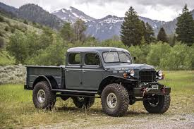 Beautiful Dodge Power Wagon For Sale | 2018 Dodge Cars | Models And ... 1952 Dodge Old Pickup Truck Stock Photo 126350068 Alamy 10 Vintage Pickups Under 12000 The Drive Frame Off Stored Power Wagon Vintage For Sale 1950 Dodge B2c Pickup Truck 34 Ton Original For Restoration Youtube Sale Wayfarer Roadster Two Door Business Coupe Rare 1951 Bseries Dually Pickup Truck Auto Restorationice Heartland Trucks Old Sale In Michigan Awesome Rat Rods 2 Dr Saloon Overview Cargurus Classiccarscom Cc983223