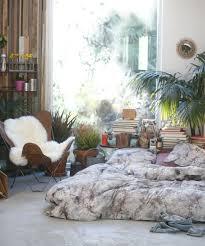 deco chambre boheme 1001 déco uniques pour créer une chambre hippie
