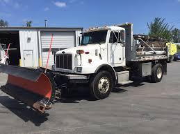 2003 Peterbilt 330 Dump Truck For Sale, 67,745 Miles | Pacific, WA ... Cabover Dump Truck Pictures Peterbilt Triaxle Alinum Dump Truck For Sale 11682 Elegant Used Trucks Mn 7th And Pattison Trucks Pin By Jerry On 18 Wheels And A Dozen Roses Pinterest Sold Peterbilt 359 15 Yard Box Cummins 400 Hp Diesel Unique Tri Axle Work Mini Japan Dump Truck Trucks Kenworth W900 Caterpillar C15 Acert 475 Hp Deanco Auctions