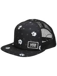 Buy Vans Beach Bound Truck Cap Online At Blue-tomato.com Are Diamond Edition Dcu Ishlers Truck Caps Fiberglass Toppers Louisville Ky Alinum Vs Archive The Ranger Station Forums Mdc Pro Series Commercial Cap Sale 147500 New Bright 115 Radio Control Monster Jam Grave Digger General Motors In Insane Market Gmc Sierra Denali Perfectly Sane Ladder Racks World Bed Accsories Mats Liners Sliders Organizers Swiss Hdu Dt 135x12 Or 150x12 End Jenson Usa Major Waikato Transport Firm In Receivership Nz Herald