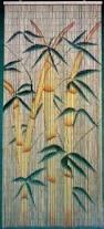 Bamboo Beaded Door Curtains Australia by Bamboo Beaded Door Curtains Are An Awesome Accessory From The 70 U0027s