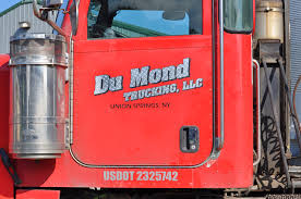 DuMond Farms - Service Products & Production Rail Bulk Distribution Pdi Detroit Ecm Power Tune For 19942016 Engines Performance Diesel Inc Pride Polish Winners Rethwischs Blood Sweat And Gass Paccar What Is It Watch Hashtags See Photos View Trends The American Way 104 Magazine Enters Definitive Agreement To Sell Its Commercial Services Isx15 Pictures Jestpiccom A Pday At Performaedieselinc Hash Tags Deskgram Hunter Racz Warehouse Clerk Somfy Systems Linkedin Refrigerated Transporter 2017 Refrigerated Ltl Routing Guide Service