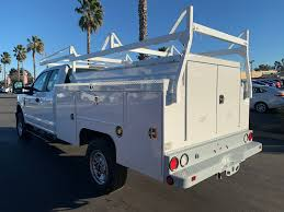 100 Used Utility Trucks For Sale In California Corning CA New And D Dealer Of Commercial And Fleet