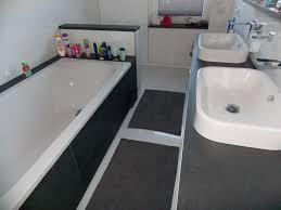 montage der sanitäreinrichtung efh leipzig bauinfobüro
