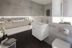 small ensuite bathroom bathroom ideas for small bathroom