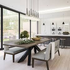 100 How To Interior Design A House Ers London FCI Company