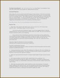 027 Resume Personal Statement Awesome Design Profile ... Resume Sample Family Nurse Itioner Personal Statement Personal Summary On Resume Magdaleneprojectorg 73 Inspirational Photograph Of Summary Statement Uc Mplate S5myplwl Mission 10 Examples For Cover Letter Intern Examples Best Summaries Rumes Samples Profile For Rumes Professional Career Change Job A Comprehensive Guide To Creating An Effective Tech Assistant Example Livecareer