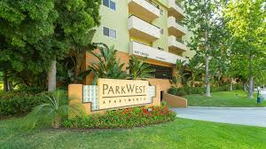 Park West Apartments Reviews In Westchester - 9400 La Tijera Blvd ... Park West Apartments Anchorage United States The San Remo 145 Central Nyc Cirealty Condos For Sale On New York Upper Playa Del Rey Design Decor Wonderful At In Vernon Ct Amenities Antonio Texas Famous Apartment Buildings Bodrum Century Condominium 25 For Photos And Video Of Le Chateau Austintown Oh Walk Score