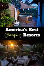 Best 25+ Glamping Ideas On Pinterest | Glamping Tents, Bonnaroo ... 247 Best Party Cliche Images On Pinterest Baby Book Shower 25 Unique Backyard Camping Ideas Camping Tricks Ideas For Kids Image Detail Great A Backyard Birthday Yard Games Games Yards And Gaming Places To Have A Birthday For Adults Best Images Splash Pad Near Me 32 Fun Diy Play Kids Adults Kerplunk Game Life Size Jenga Diy Obstacle Course 14 Out In Your Parenting Adult Tree House Treehouse