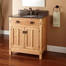 30 Inch Bathroom Vanity With Drawers by Bathroom Corner Sink Base Cabinet Bathroom Ikea Bathroom