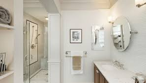 Mosaic Bathroom Mirror Diy by Mirror Enthrall Art Deco Mirror Diy Noteworthy Deco Mirrors