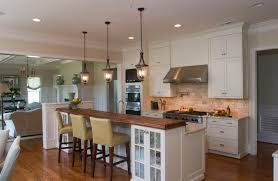 unique hanging bar lights pendant lights for kitchen island cool