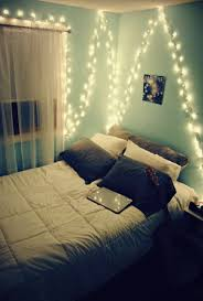 1000 ideas about hipster bedrooms on pinterest hipster rooms