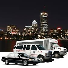 Knight's Airport Limo Service - 54 Reviews - Limos - 390 Hartford ... Knight Transportation Chaing Telematics Platform To Zonar Cheap Truckss New Trucks United Parcel Service Inc Nyseups Knight Transportation Truck Kurmoorddinerco Barrnunn Truckers Review Jobs Pay Home Time Trisamoorddinerco The Dark Knight Movie Truck 1983 Peterbilt 18 Wheeler Jokers For You Lease Purchase Reviews Best Image Truck Kusaboshicom Cypress Linessunbelt Trans Page 1 Ckingtruth Forum Sepless Knights Trucking Club Facebook Nyseknx Knightswift Giants Swift And Merge Together