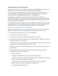 Comosolicitar La Devolucion De Los Gastos De Prestamo Infonavit
