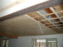 Elegant Beadboard Ceilings In Kitchens Beadboard Ceilings