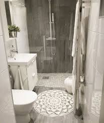 29 Small Guest Bathroom Ideas To 'Wow' Your Visitors | Bathrooms ... Bathroom Design Ideas With Pictures Hgtv Beautiful Idea Guest Designs 13 Bathroomclassy Modern To Accommodate Overnight And Vanity Side 26 Half For Upgrade Your House Mexican With Pleasant Atmosphere Traba Homes Small The Updated Bathrooms To Beautify Old Home 20 Decor Michelenails Section 80 Best Gallery Of Stylish Large Great Arstic I You Decide Bath Materials Edition Emily Henderson Little Shower Room New Theme