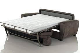 canapé lit but canape lit usage quotidien comment choisir un canapac convertible