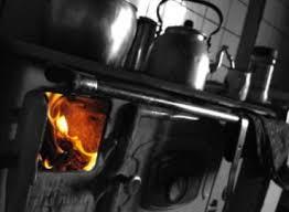 comment n馮ocier une cuisine l achat d une cuisine dans une maison neuve ou en rénovation