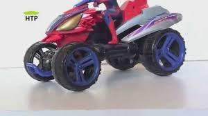 Monster Truck Car Toys   4 Trucks Spider-man Vehicle Toy - YouTube 4 Set Kids Vehicles Toy Car Toys And Trucks Play Set For Toddlers Truck Kids Driven By Btat Dump Giveaway 4wd Touring Equipment Gear Advice Tips Tricks Tough Sponsor 33 Iola Old Show Fast Lane Pump Action Tow R Us Canada Sd Greenlight Colctibles Electric 4wd Offroad Rc Simulation Truck110 Sca Best Vellow Customs Mod Euro Simulator 2 Fire Trucks Toddler Amazoncom Red Cast Iron Toy Cars Sale Antique Sale Crane Truck Excavator Children Toys Transport Carrier Includes 6