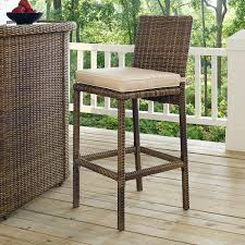 100 kohls outdoor chair covers patio furniture covers in