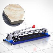 Nattco Tile Cutter Replacement Wheel by Vintage Tile Cutter Ebay