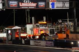 Lancaster Dragway – Page 6 – DragStory.com Drag Racing Semi Trucks This Is An Actual Thing Dragrace Truck Race Best Image Kusaboshicom Hillclimb 1400 Hp And 5800 Nm Racetruck Powerslide No Lancaster Dragway Page 6 Dragstorycom Mini Kenworth Very Expensive But Awesome Banks Freightliner Super Turbo Pikes Peak 5 Of The Faest Diesels On Planet Drivgline Diesel Motsports April 2012 New Jersey Xdp Open House Us Truckin Nationals Photo Midwest Pride In Your Ride Racing Race Hot Rod Rods Dragster Semi Tractor Corvette G