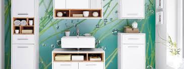 midi hochschränke fürs bad kaufen möbel