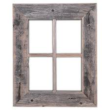 Rustic Barn Wood Window Framenot For Pictures Barn Window Stock Photos Images Alamy Side Of Barn Red White Window Beat Up Weathered Stacked Firewood And Door At A Wall Wooden Placemeuntryroadhdwarecom Filepicture An Old Windowjpg Wikimedia Commons By Hunter1828 On Deviantart Door Design Rustic Doors Tll Designs Htm Glass Windows And Pole Barns Direct Oldfashionedwindows Home Page Saatchi Art Photography Frank Lynch Interior Shutters Sliding Post Frame Options Conestoga Buildings