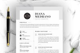 3 Page Resume Template | DOCX + PSD ~ Cover Letter Templates ... Kallio Simple Resume Word Template Docx Green Personal Docx Writer Templates Wps Free In Illustrator Ai Format Creative Resume Mplate Word 026 Ideas Modern In Amazing Joe Crinkley 12 Minimalist Professional Microsoft And Google Download Souvirsenfancexyz 45 Cv Sme Twocolumn Resumgocom Page Resumelate One Commercewordpress Example