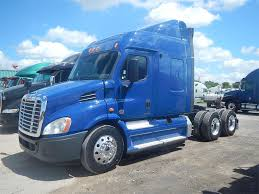 2012 FREIGHTLINER CASCADIA 113, Houston TX - 5003403956 ... 2012 Ford F350 Houston Tx 5002188614 Cmialucktradercom New And Used Trucks For Sale On 2002 F550 5002289261 Utility Truck Service For In Texas Hino Commercial 2017 Chevrolet C3500 5002327419 Box Straight